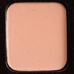 Laura Mercier Ginger Matte Eye Colour