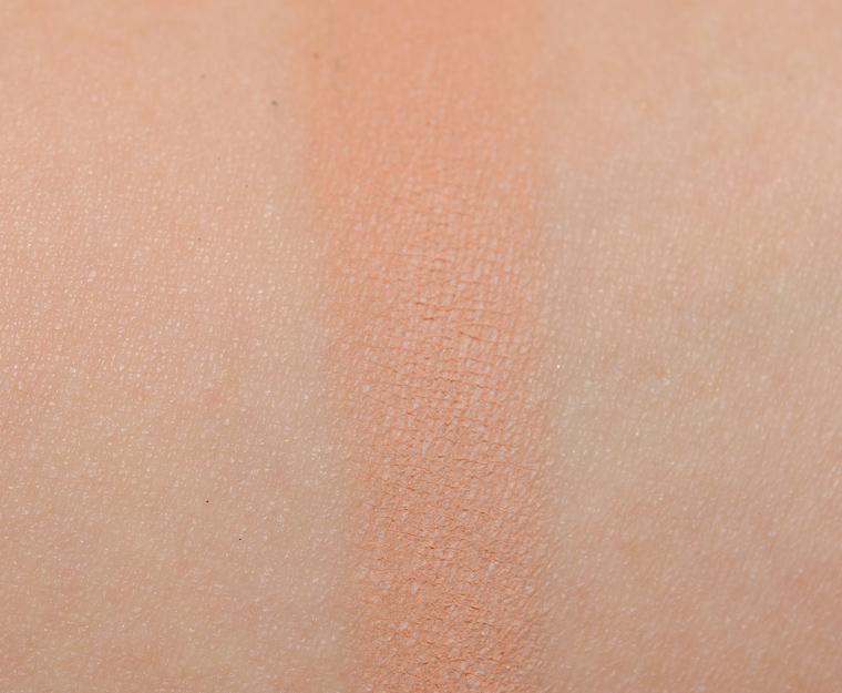 Laura Mercier Ginger Eyeshadow