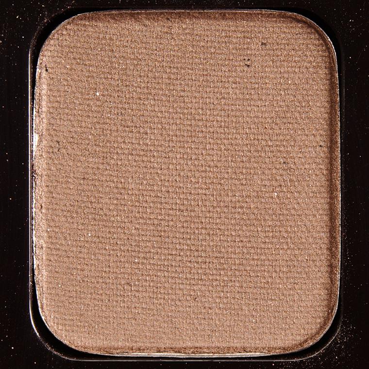 Laura Mercier Bamboo Eyeshadow