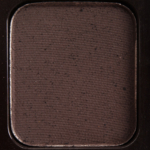 Laura Mercier Espresso Bean Matte Eye Colour