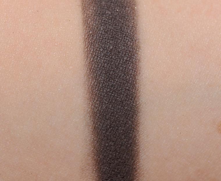 Laura Mercier Espresso Bean Eyeshadow