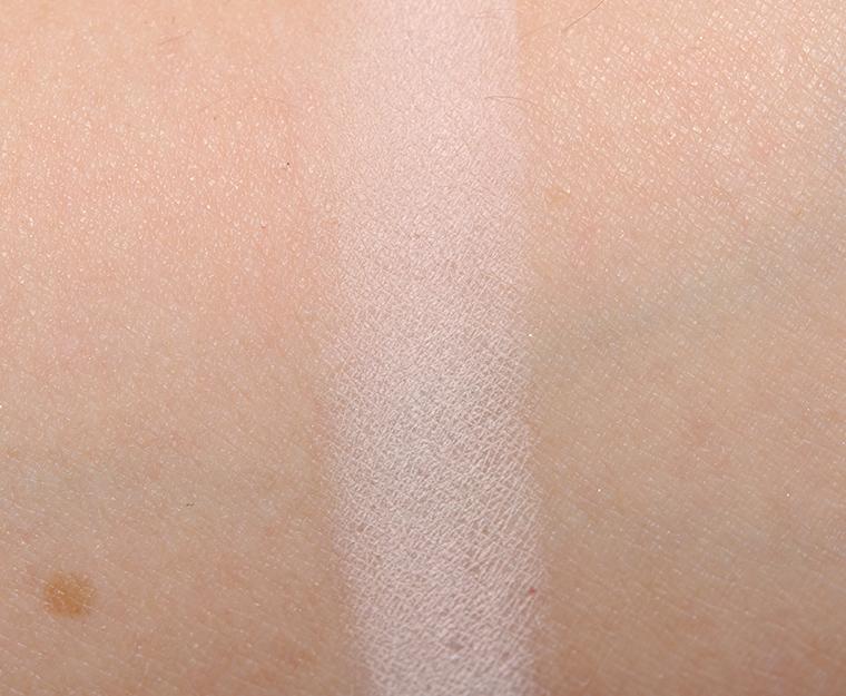 Laura Mercier Morning Dew Eyeshadow