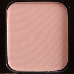 Laura Mercier Cashmere Matte Eye Colour