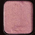 Laura Mercier African Violet Lustre Eye Colour