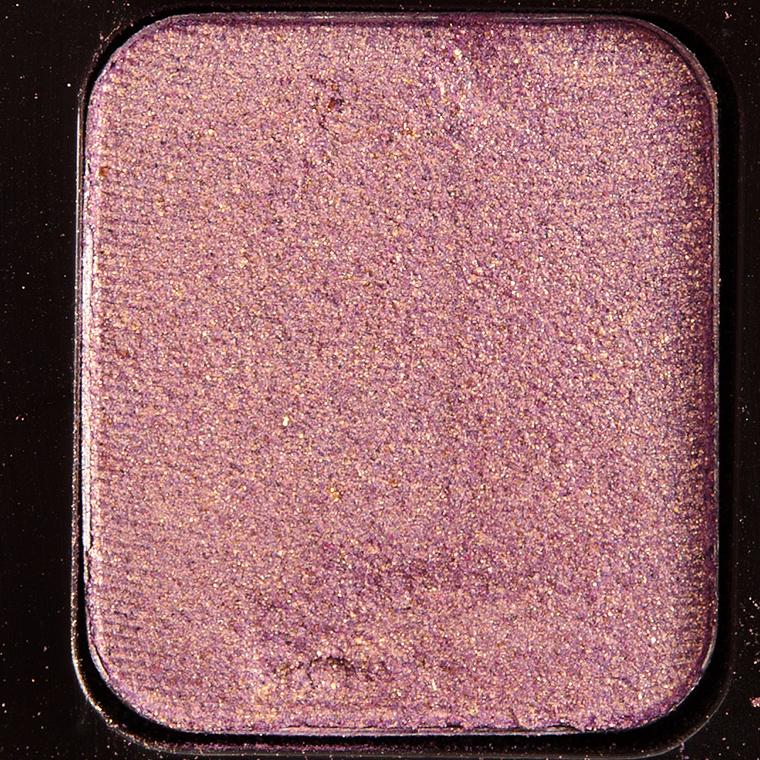 Laura Mercier African Violet Eyeshadow