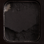 Laura Mercier Noir Matte Eye Colour