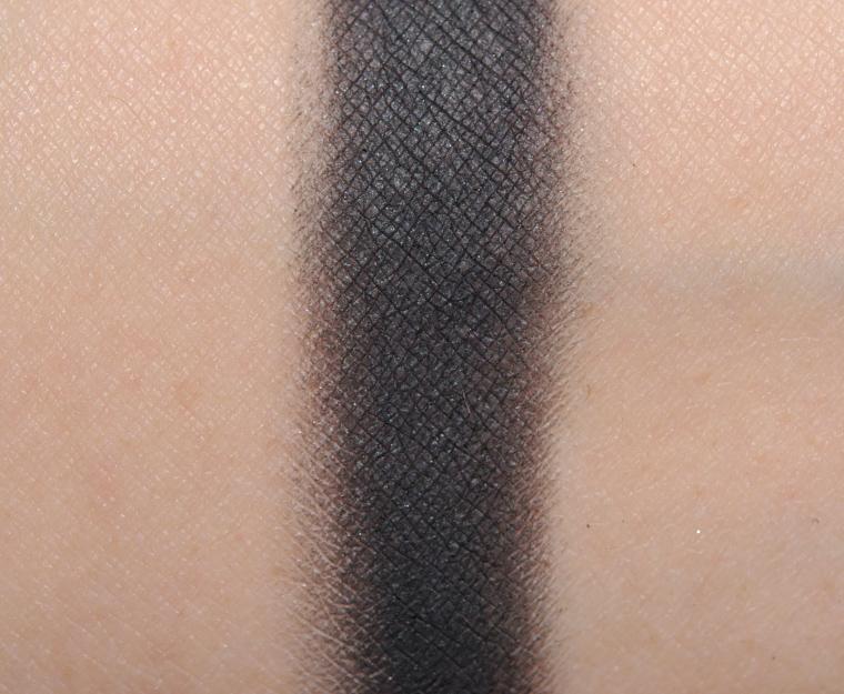 Laura Mercier Noir Eyeshadow