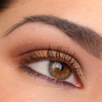Laura Mercier Sleek and Chic Artist Eye Colour Palette