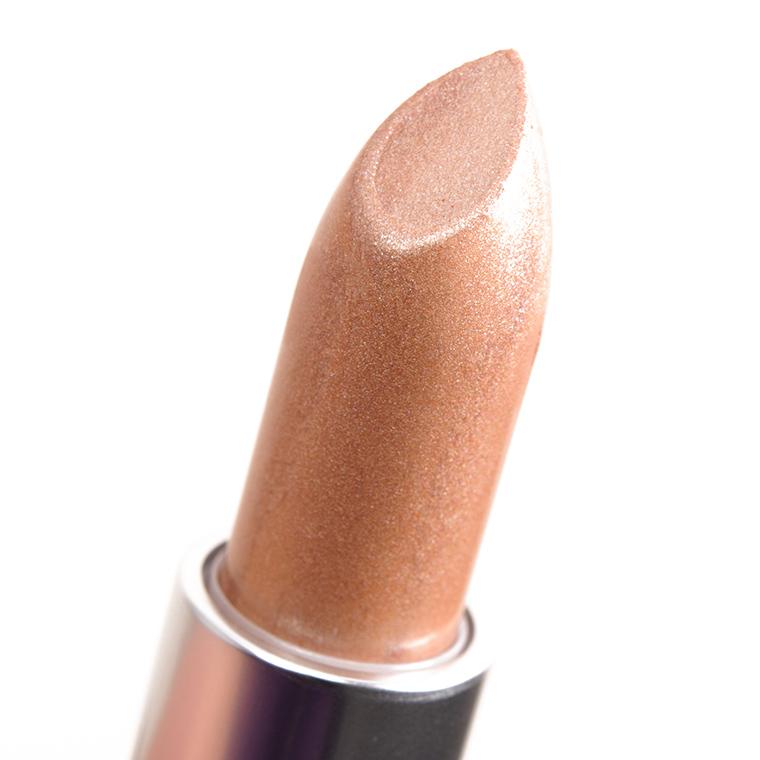 MAC All I Want Lipstick