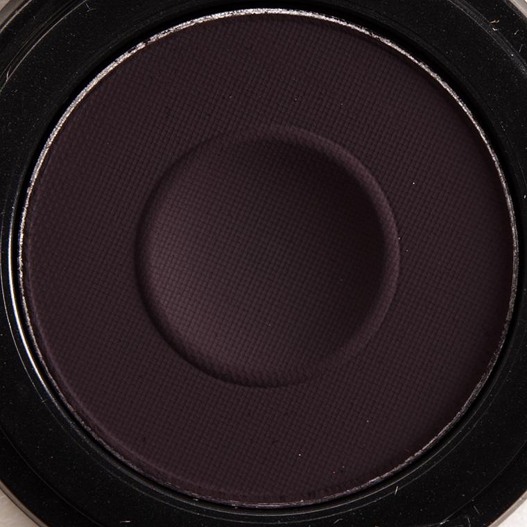 MAC Dark Desires Into the Well Eyeshadow