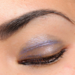 MAC Erogenous Zone Studio Eye Gloss