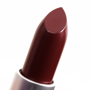 tom ford black orchid velvet orchid lip colors reviews photos. Cars Review. Best American Auto & Cars Review