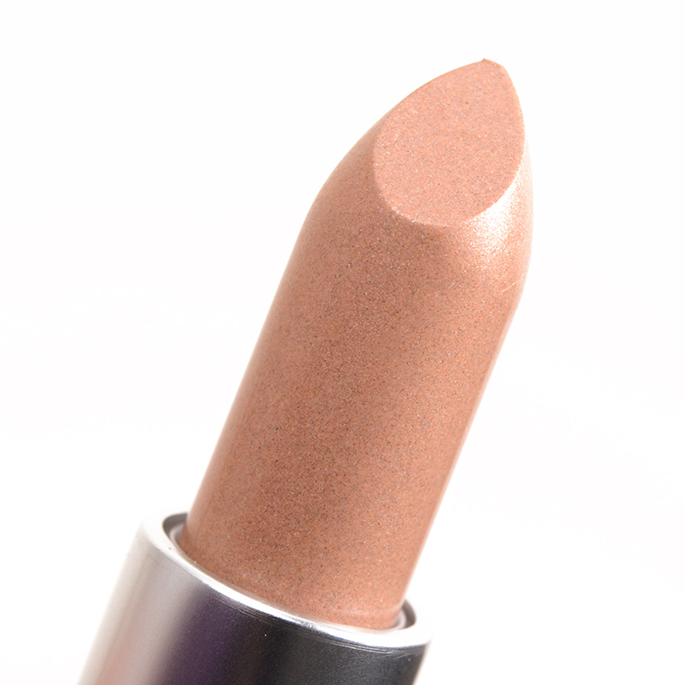 MAC Ring My Bell Lipstick