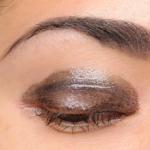 MAC Spank Me Studio Eye Gloss