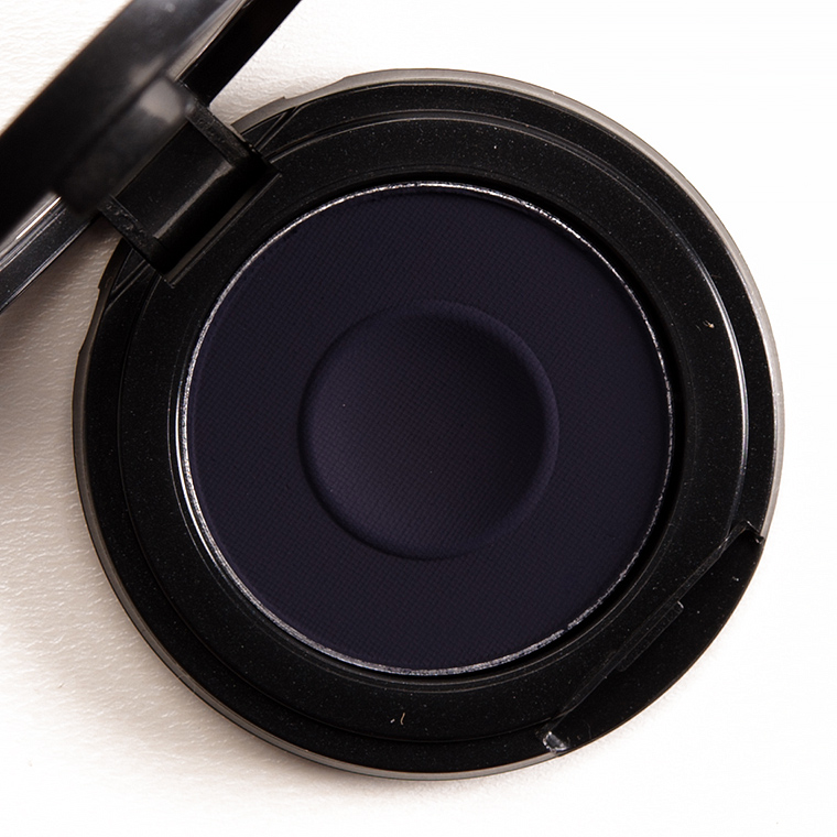MAC Switch Me On Into the Well Eyeshadow