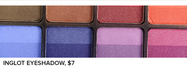 Temptalia's Holiday Gift Guide