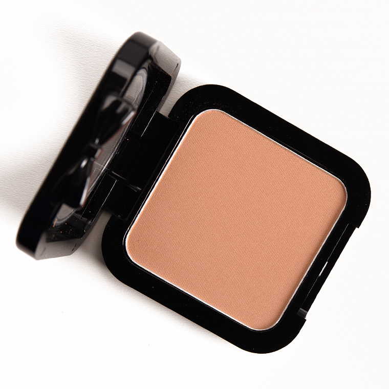 NYX Nude 'tude (02)  HD Blush