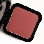 NYX Deep Plum HD Blush