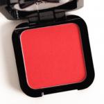 NYX Crimson HD Blush