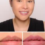 NYX Flutter High Voltage Lipstick