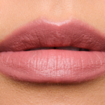 NYX Flutterkiss High Voltage Lipstick