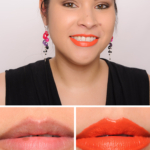 NYX Free Spirit High Voltage Lipstick