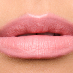 NYX French Kiss High Voltage Lipstick
