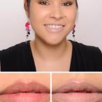 NYX Mirage High Voltage Lipstick