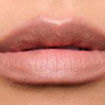 NYX Stone High Voltage Lipstick
