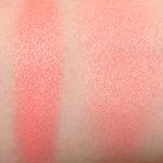 NYX Summer HD Blush