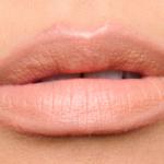 NYX Tangerine High Voltage Lipstick