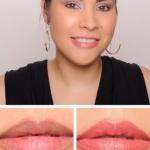 NYX Tiara High Voltage Lipstick