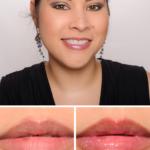 Sephora Fuchsia Mermaid Ultra Shine Holographic Lip Gel