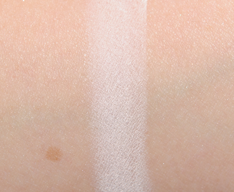Sephora x Jem and the Holograms Gal Pal Eyeshadow
