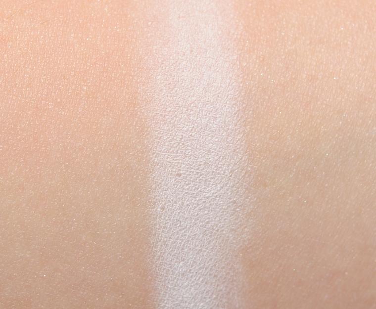 Sephora x Jem and the Holograms Starlight Eyeshadow