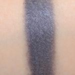 Sephora Jemstar Eyeshadow