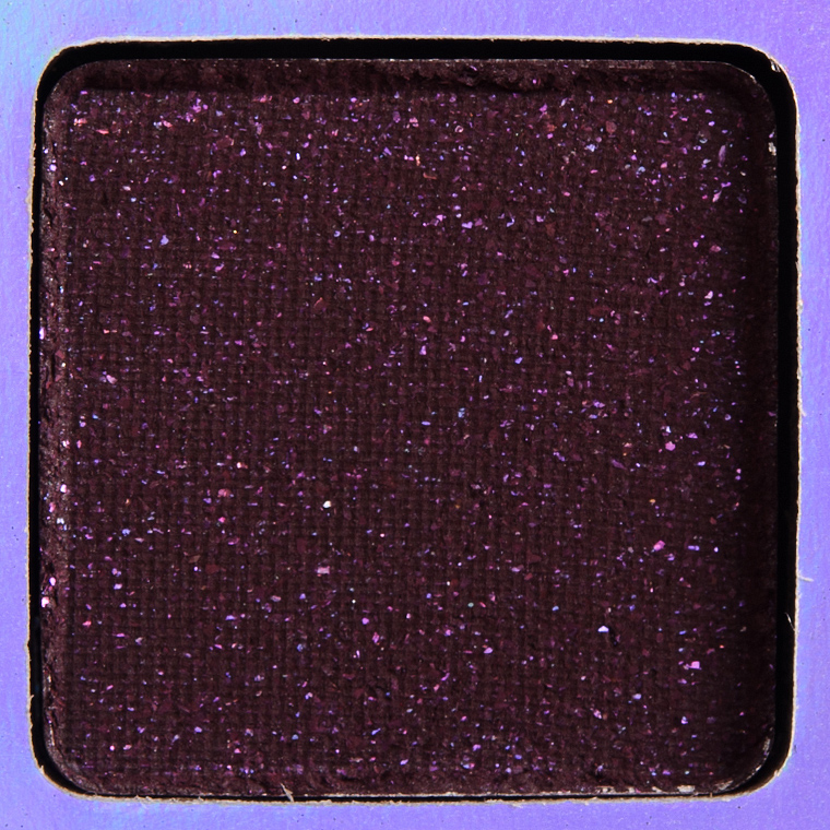 Sephora x Jem and the Holograms Shana Eyeshadow