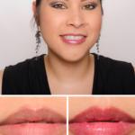 Sephora Pretty Princess Ultra Shine Holographic Lip Gel