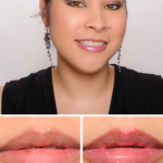 Sephora Queen Bee Ultra Shine Holographic Lip Gel