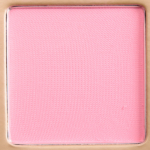 Stila Light Pink Blush