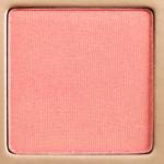 Stila Peach Shimmer Blush