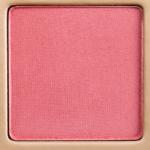Stila Berry Shimmer Blush