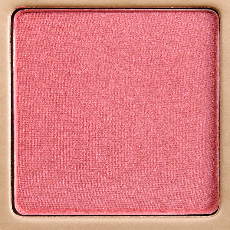 Stila Berry Shimmer Blush