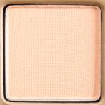 Stila Pale Peach Eyeshadow