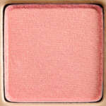 Stila Metallic Peach Eyeshadow