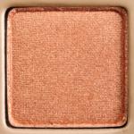 Stila Rose Gold Eyeshadow
