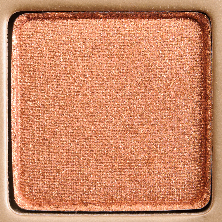 Stila Rose Gold Eyeshadow