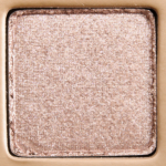 Stila Rose Pewter Eyeshadow