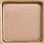 Stila Metallic Taupe Eyeshadow