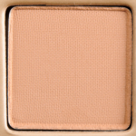 Stila Warm Honey Eyeshadow